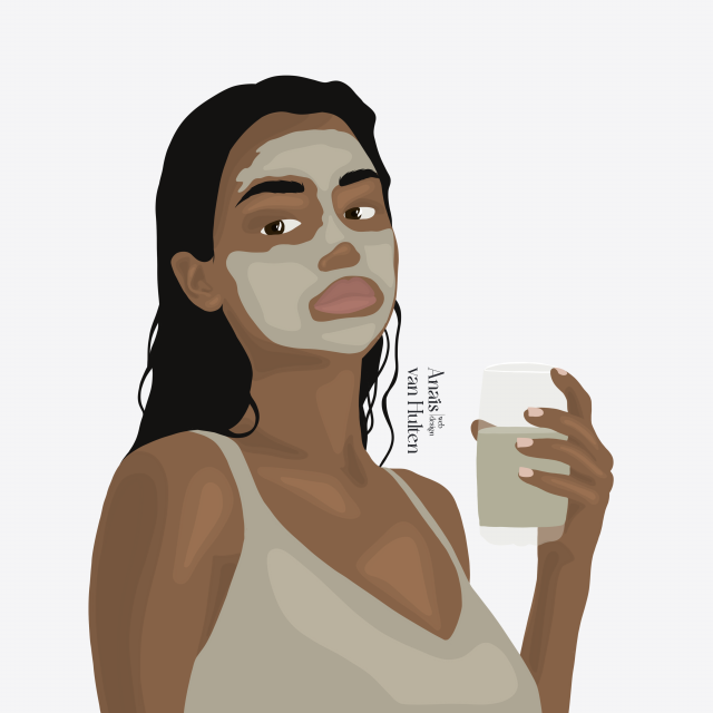 Untitled_Artwork 64